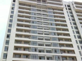1240 sqft, 2 bhk Apartment in Jaypee Pavilion Heights Sector 128, Noida at Rs. 20000