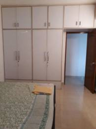 1759 sqft, 3 bhk Apartment in ATS One Hamlet Sector 104, Noida at Rs. 32000