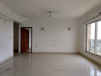 3150 sqft, 4 bhk Apartment in ATS One Hamlet Sector 104, Noida at Rs. 52000