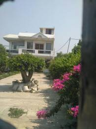 4844 sqft, 6 bhk IndependentHouse in Builder Project Sector 31, Noida at Rs. 7.0000 Cr