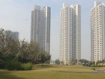3615 sqft, 4 bhk Apartment in Jaypee The Imperial Court Sector 128, Noida at Rs. 52000