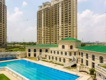 2300 sqft, 3 bhk Apartment in ATS Pristine Sector 150, Noida at Rs. 1.4300 Cr