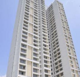 2539 sqft, 3 bhk Apartment in Jaypee The Imperial Court Sector 128, Noida at Rs. 1.6800 Cr