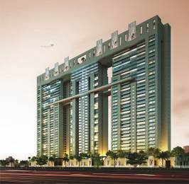 3500 sqft, 4 bhk Apartment in Saha Amadeus Sector 143, Noida at Rs. 2.2700 Cr