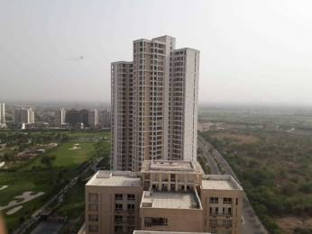 2539 sqft, 3 bhk Apartment in Jaypee The Imperial Court Sector 128, Noida at Rs. 36000