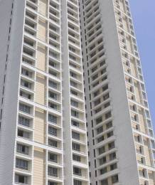 2539 sqft, 3 bhk Apartment in Jaypee The Imperial Court Sector 128, Noida at Rs. 37000