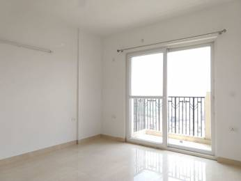 1759 sqft, 3 bhk Apartment in ATS One Hamlet Sector 104, Noida at Rs. 1.3800 Cr