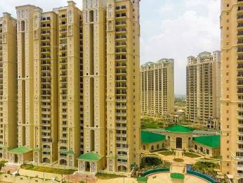 1750 sqft, 3 bhk Apartment in ATS Pristine Sector 150, Noida at Rs. 1.0500 Cr