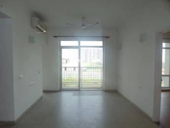1600 sqft, 3 bhk Apartment in Jaypee The Pavilion Court Sector 128, Noida at Rs. 92.0000 Lacs