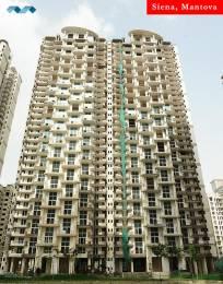 3430 sqft, 4 bhk Apartment in Mahagun Mezzaria Sector 78, Noida at Rs. 2.9000 Cr