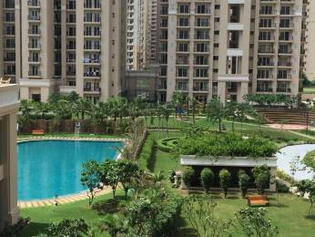 2315 sqft, 3 bhk Apartment in ATS Dolce Zeta, Greater Noida at Rs. 1.0000 Cr