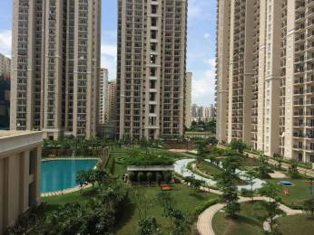 1240 sqft, 2 bhk Apartment in ATS Dolce Zeta, Greater Noida at Rs. 50.0000 Lacs
