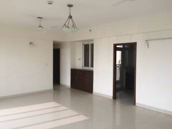 2151 sqft, 3 bhk Apartment in ATS One Hamlet Sector 104, Noida at Rs. 1.7800 Cr