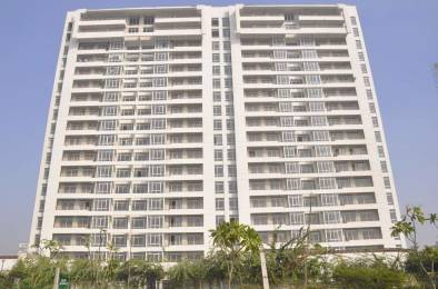 1675 sqft, 3 bhk Apartment in Jaypee Pavilion Heights Sector 128, Noida at Rs. 88.0000 Lacs