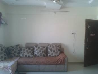 845 sqft, 2 bhk Apartment in SSD Sai Comfort Pimpri, Pune at Rs. 65.0000 Lacs