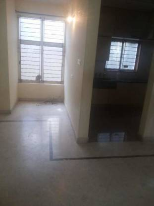 1185 sqft, 2 bhk Apartment in Mytri Palace BTM Layout, Bangalore at Rs. 22000