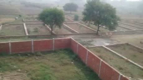 1200 sqft, Plot in Builder Nilgiri Greens Parao Ramnagar Road, Varanasi at Rs. 15.6000 Lacs
