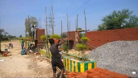 1200 sqft, Plot in Builder Project Parao Ramnagar Road, Varanasi at Rs. 14.4000 Lacs