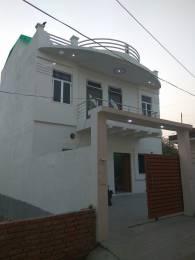 1500 sqft, 6 bhk Villa in Builder Project Chitaipur, Varanasi at Rs. 90.0000 Lacs