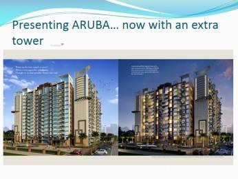 1773 sqft, 3 bhk Apartment in Proplarity Aruba Bakkas, Lucknow at Rs. 60.2820 Lacs