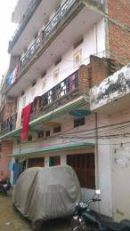 2700 sqft, 7 bhk IndependentHouse in Builder Private home Parao Ramnagar Road, Varanasi at Rs. 1.1000 Cr