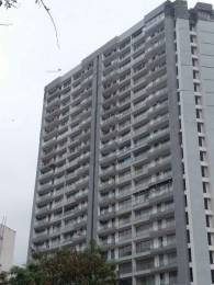 620 sqft, 1 bhk Apartment in Conwood Astoria Goregaon East, Mumbai at Rs. 1.1400 Cr