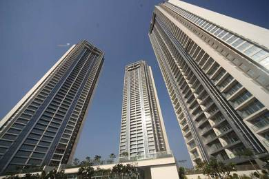 1820 sqft, 3 bhk Apartment in Oberoi Exquisite Goregaon East, Mumbai at Rs. 4.1000 Cr