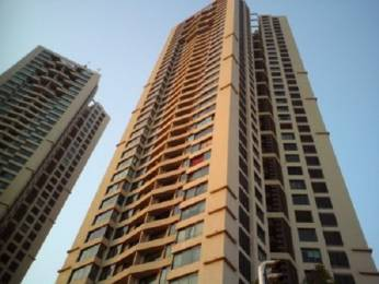 1200 sqft, 2 bhk Apartment in Oberoi Woods Goregaon East, Mumbai at Rs. 3.0000 Cr
