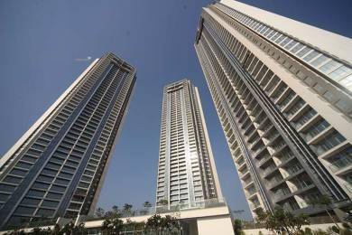 1294 sqft, 3 bhk Apartment in Oberoi Exquisite Goregaon East, Mumbai at Rs. 3.8500 Cr