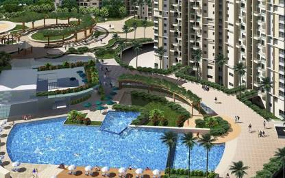 1697 sqft, 3 bhk Apartment in Elita Garden Vista Phase 2 New Town, Kolkata at Rs. 78.1000 Lacs