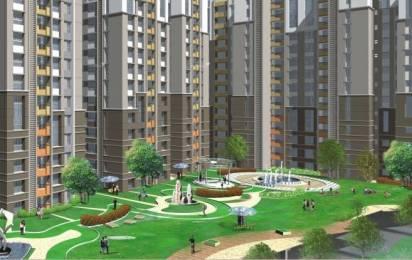 1219 sqft, 2 bhk Apartment in Avani Oxford II Lake Town, Kolkata at Rs. 75.0000 Lacs