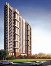 1795 sqft, 3 bhk Apartment in Mani Vista Tollygunge, Kolkata at Rs. 1.5200 Cr