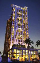 1665 sqft, 3 bhk Apartment in Ideal Ideal Unique Residency Ultadanga, Kolkata at Rs. 1.7000 Cr
