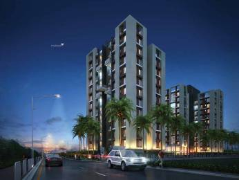 1476 sqft, 3 bhk Apartment in Merlin Merlin Legacy Entally, Kolkata at Rs. 1.0800 Cr