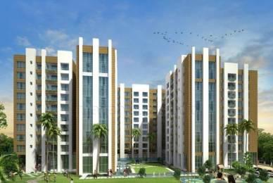1150 sqft, 2 bhk Apartment in Signum Cloud 9 Mominpore, Kolkata at Rs. 81.9900 Lacs