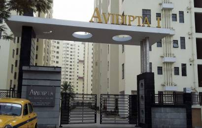 1566 sqft, 3 bhk Apartment in Bengal Peerless Avidipta Mukundapur, Kolkata at Rs. 1.4000 Cr