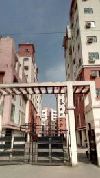 780 sqft, 2 bhk Apartment in Bengal Heights New Town, Kolkata at Rs. 40.0000 Lacs