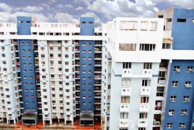920 sqft, 2 bhk Apartment in South Garden Behala, Kolkata at Rs. 70.0000 Lacs