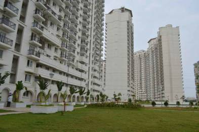 1522 sqft, 3 bhk Apartment in DLF New Town Heights New Town, Kolkata at Rs. 68.0000 Lacs
