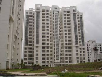 1535 sqft, 3 bhk Apartment in Sureka Sunrise Greens New Town, Kolkata at Rs. 66.0000 Lacs