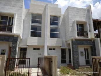 800 sqft, 2 bhk Apartment in Builder Stand Alone Apartment Salt Lake City, Kolkata at Rs. 38.0000 Lacs