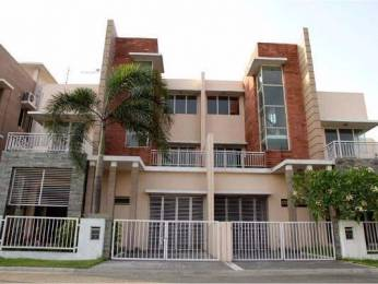 1060 sqft, 2 bhk Villa in Universal Success Enterprises USE Kolkata West International City Howrah, Kolkata at Rs. 30.0000 Lacs