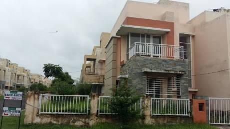 1413 sqft, 3 bhk Apartment in Universal Success Enterprises USE Kolkata West International City Howrah, Kolkata at Rs. 35.0000 Lacs