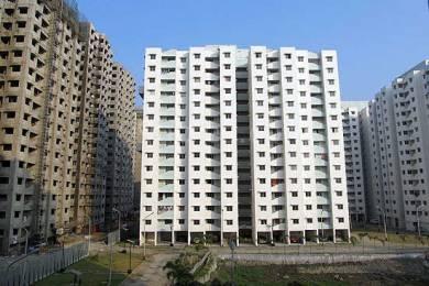 1014 sqft, 3 bhk Apartment in Godrej Prakriti Sodepur, Kolkata at Rs. 37.0000 Lacs