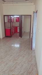 700 sqft, 2 bhk Villa in Globus Palm Greens Sector 12 Noida Extension, Greater Noida at Rs. 17.0000 Lacs