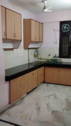 1800 sqft, 3 bhk Apartment in CGHS Developer Sea Sawk Apartment Sector 19 Dwarka, Delhi at Rs. 1.4000 Cr