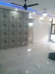 1750 sqft, 3 bhk Apartment in Builder CGHS Himalayan Residency Sector 22 Dwarka, Delhi at Rs. 1.4500 Cr