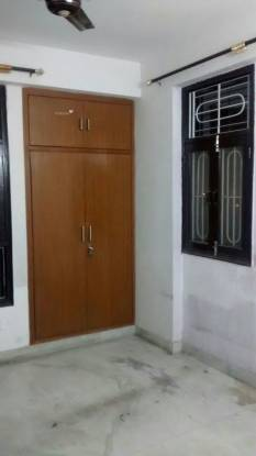 2000 sqft, 3 bhk Apartment in Builder Project Sector-18 Dwarka, Delhi at Rs. 1.7000 Cr