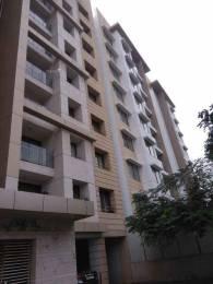 864 sqft, 2 bhk Apartment in Lodha Eternis Andheri East, Mumbai at Rs. 1.5000 Cr