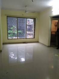 575 sqft, 1 bhk Apartment in Builder Shere Punjab Society Andheri East, Mumbai at Rs. 99.0000 Lacs